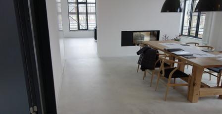 sichtestrich estricon gmbh. Black Bedroom Furniture Sets. Home Design Ideas